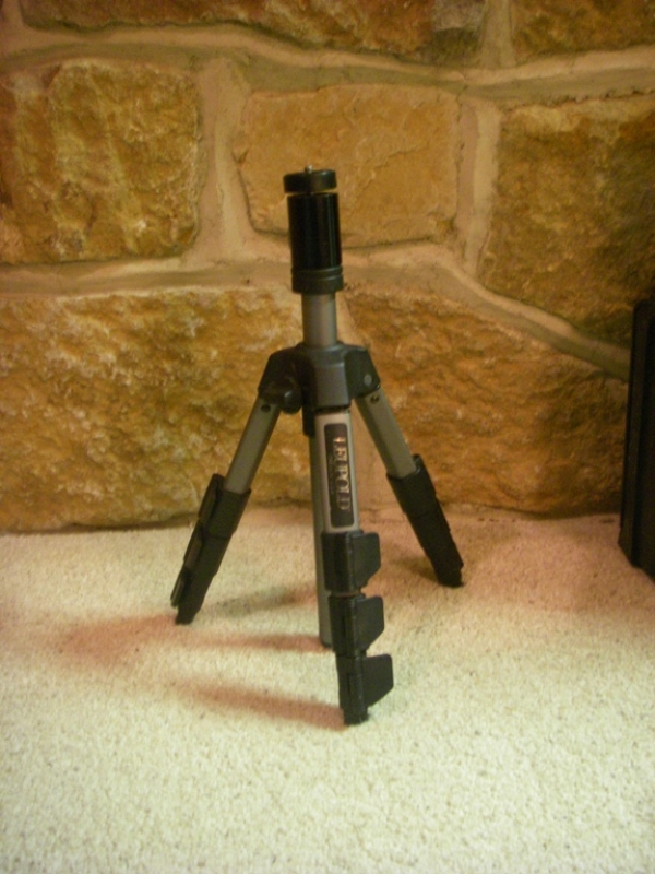 Leupold 12 40x60 Spotting Scope w Tripod For Sale MonsterMuleys
