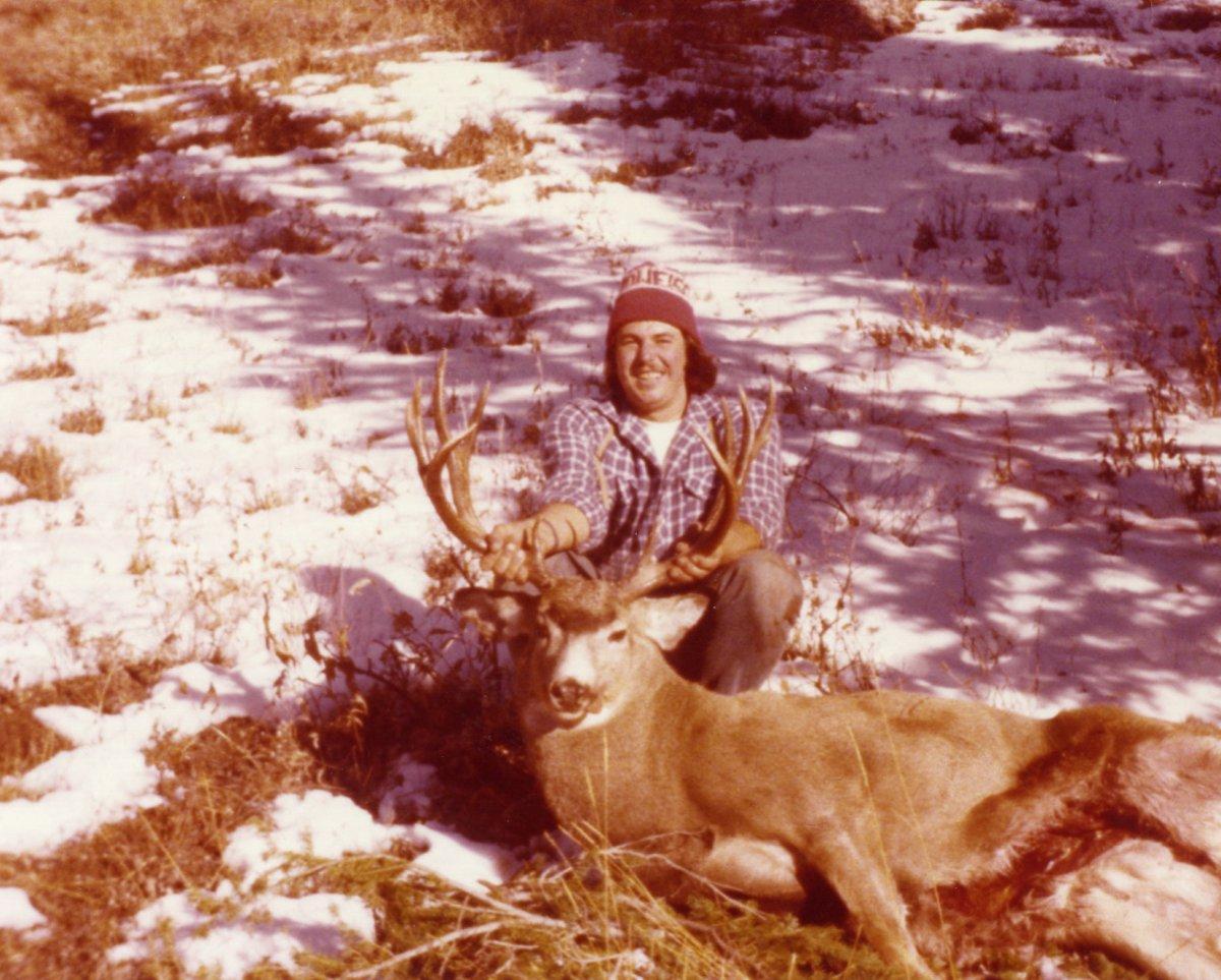 1976 Montana.jpg