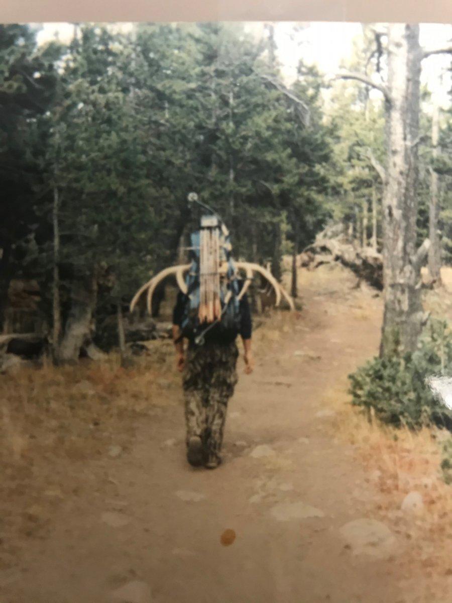 1992 NS Uinta Moose.jpg