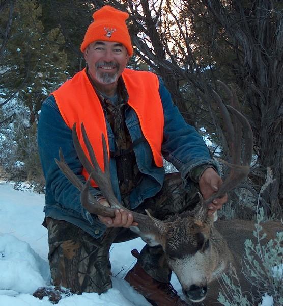 2004 Colorado 5x6.jpg