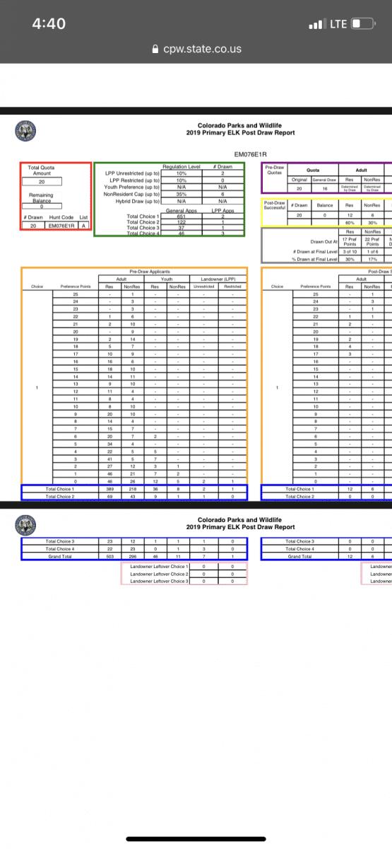 7351DF6C-0531-40A6-B311-468B6D208A4A.png