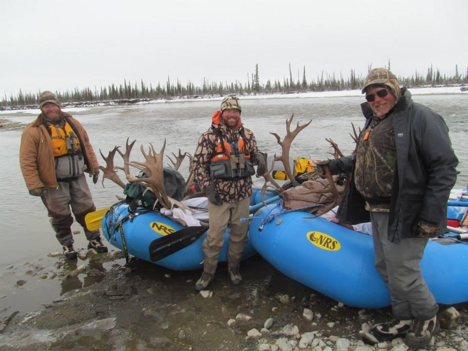 AK float hunt.jpg