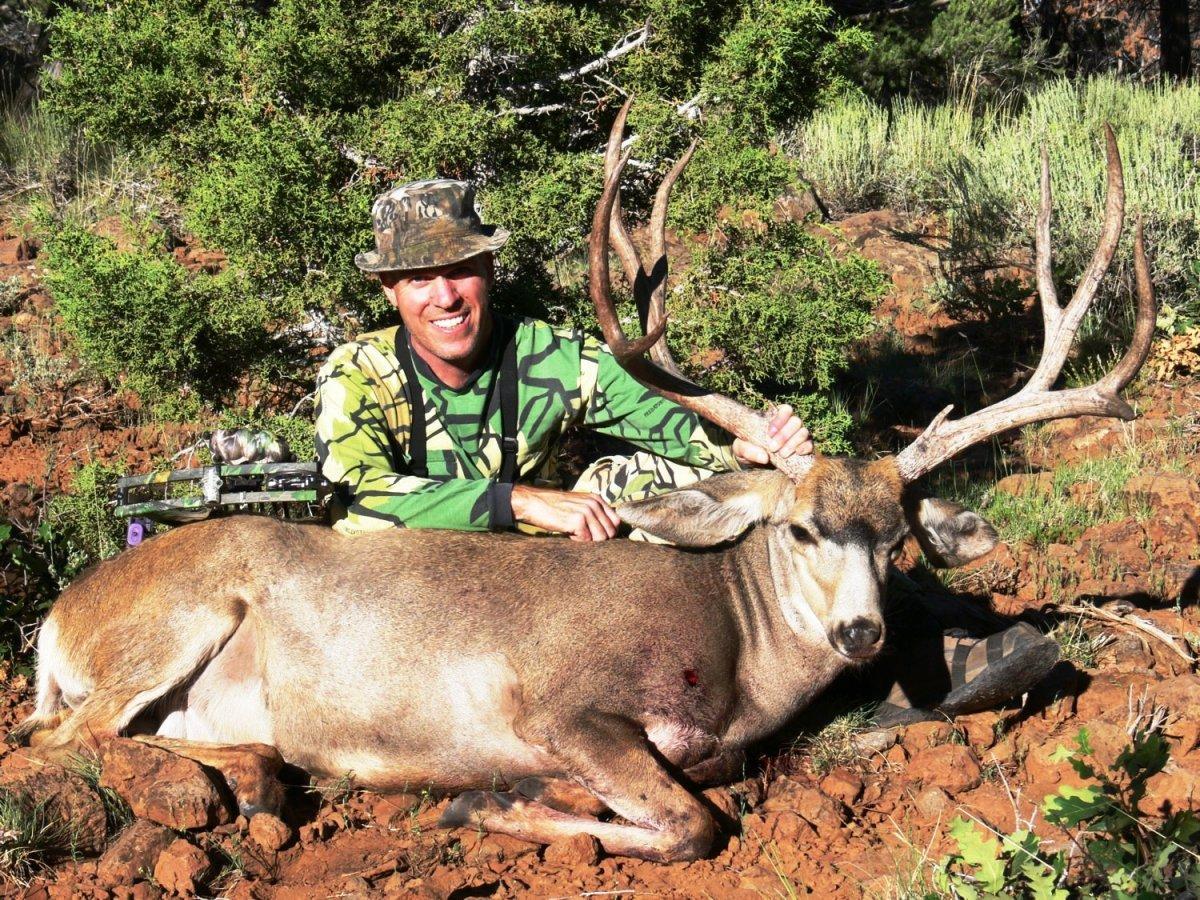 AZ Strip Hunt 022.jpg
