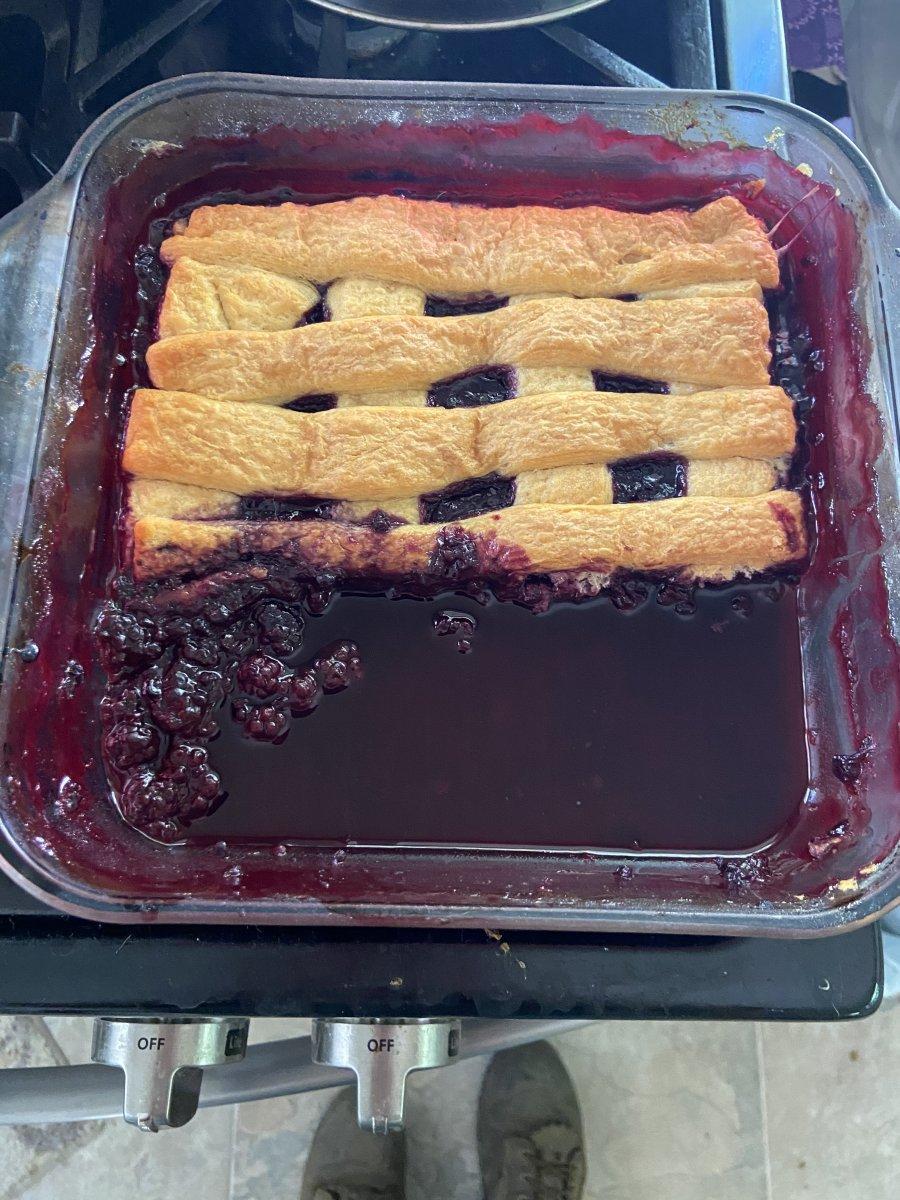 Berrys 2.jpg