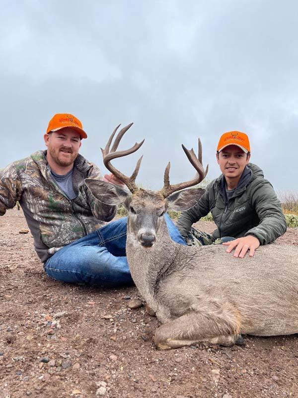 Big Buck.jpg