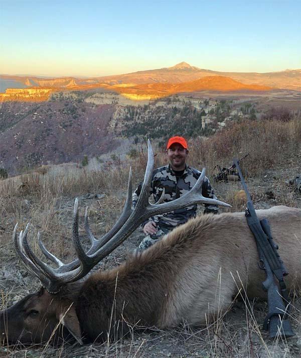Big Bull Elk.jpg