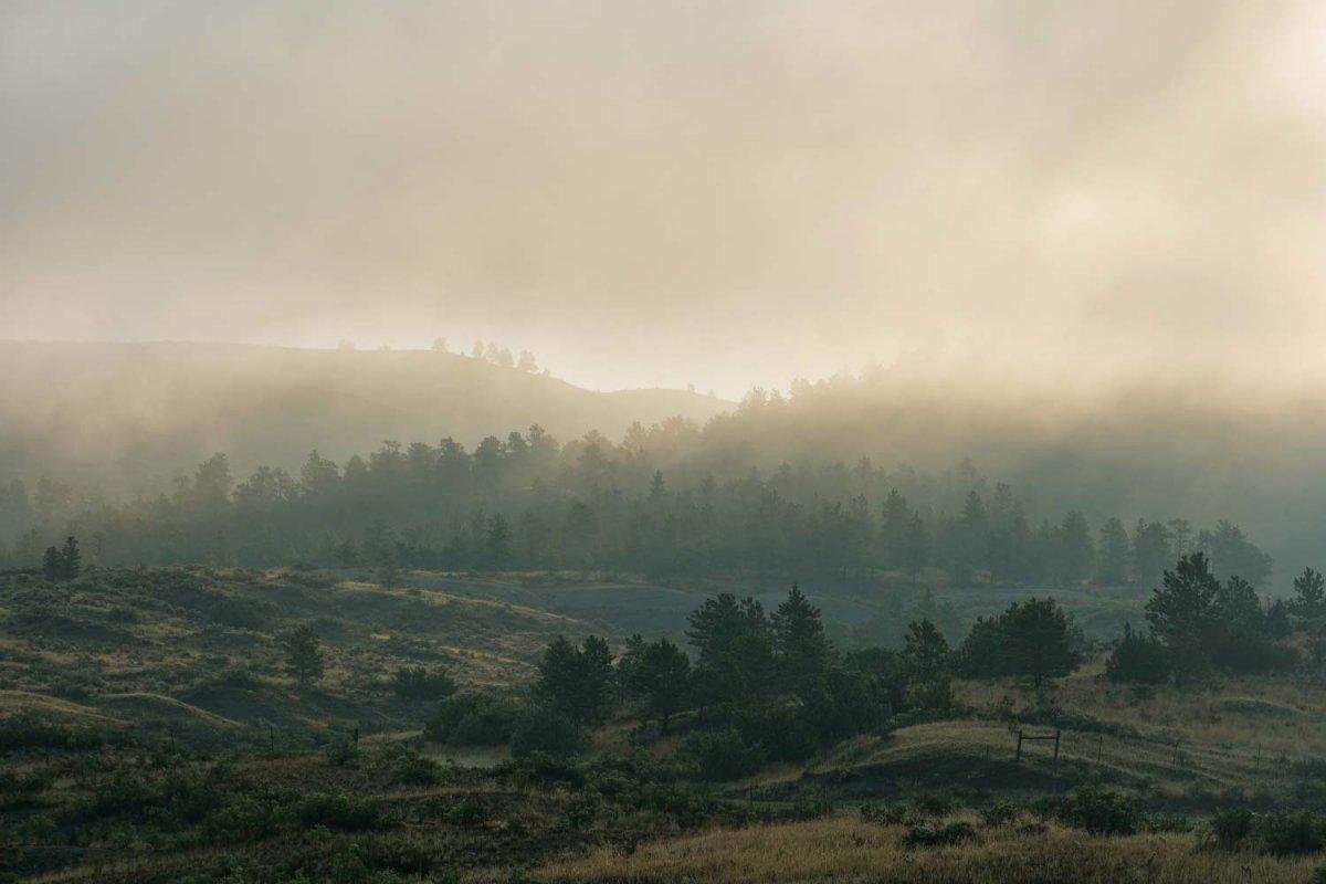 breaks-fog.jpg