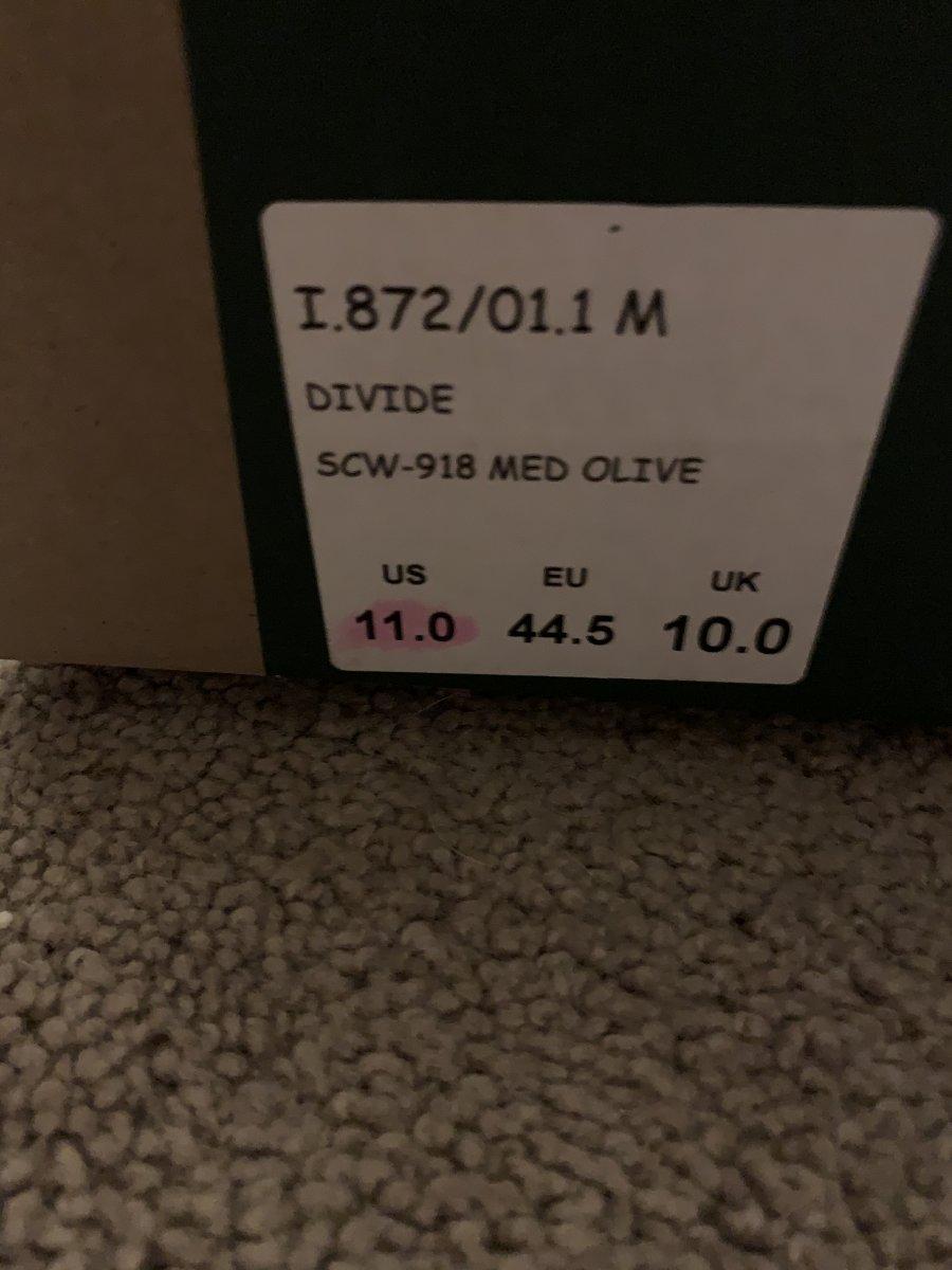 CA5B68E4-235B-424A-A4FB-7BFFAECBDC58.jpeg
