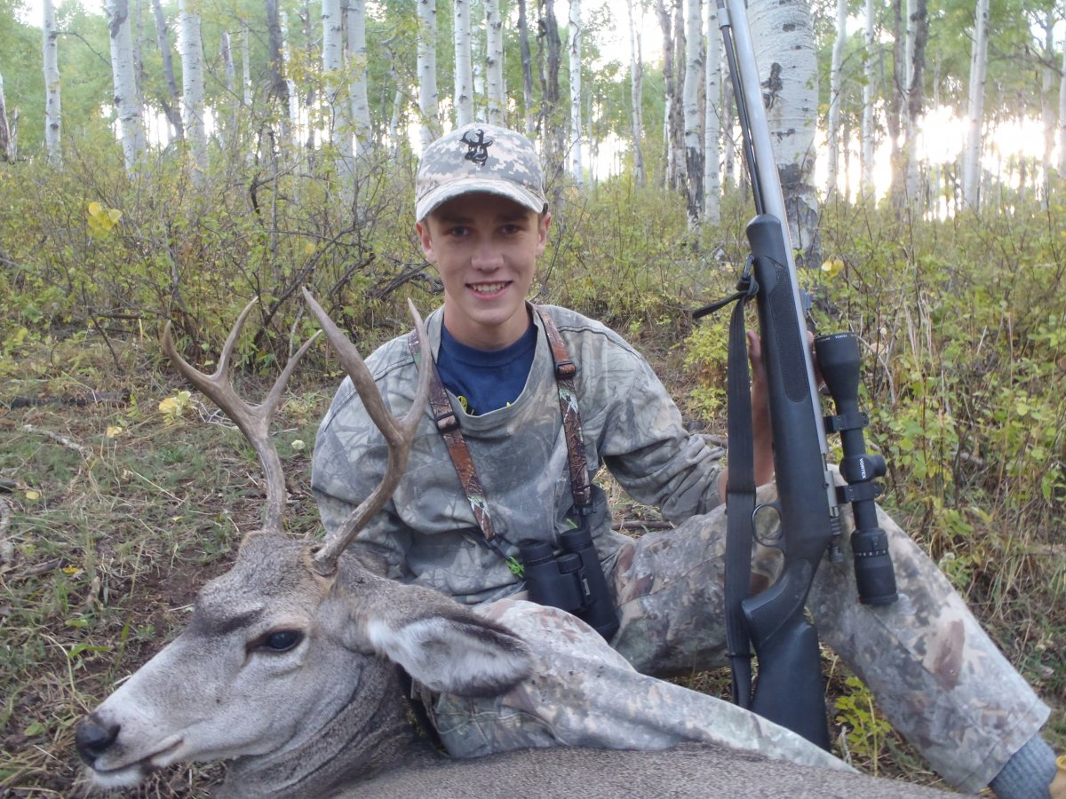conner's deer hunt 2019 027.JPG