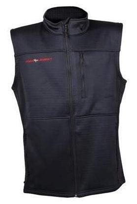 core4-selway-vest-black.jpg