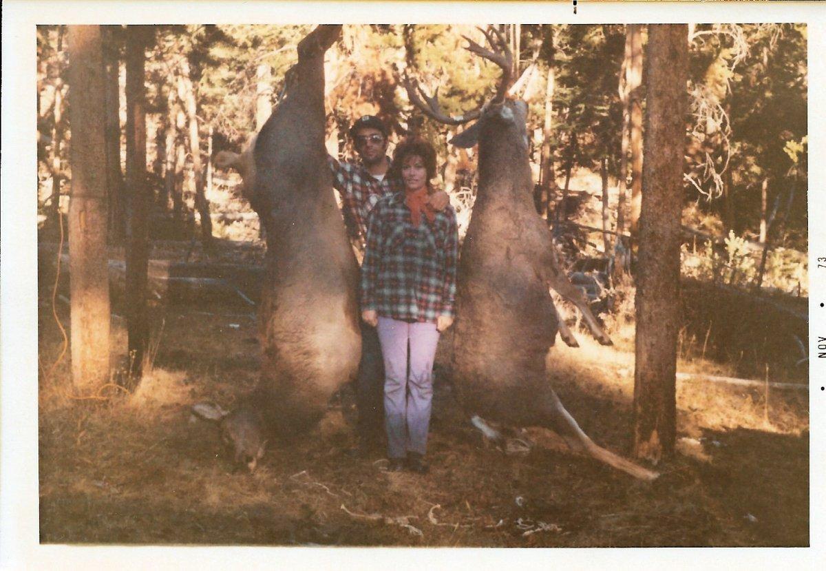 Dad Deer 73.jpg
