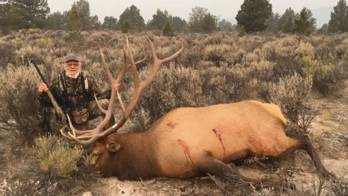 Dad's 2020 Siskiyou Bull.PNG