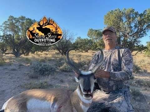 Dandy Antelope.jpg
