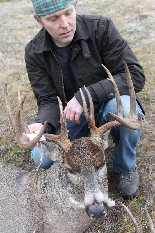 deans buck 3-533x800.JPG