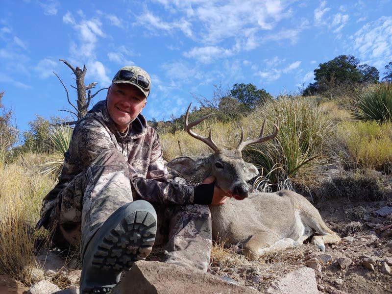Desert-Meadow-Outfitters-Trophy-Coues-Buck-2.jpg