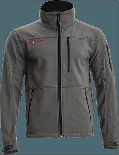element-jacket-gray_3.jpg