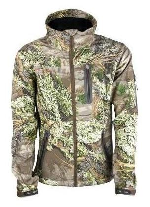 element-jacket-realtree-max-1_1.jpg