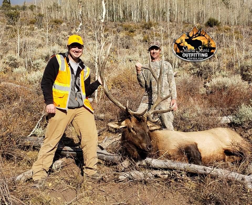 Elk Hunt Score.jpg