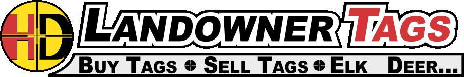 Landowner Tag Logo 3inch PNG.png