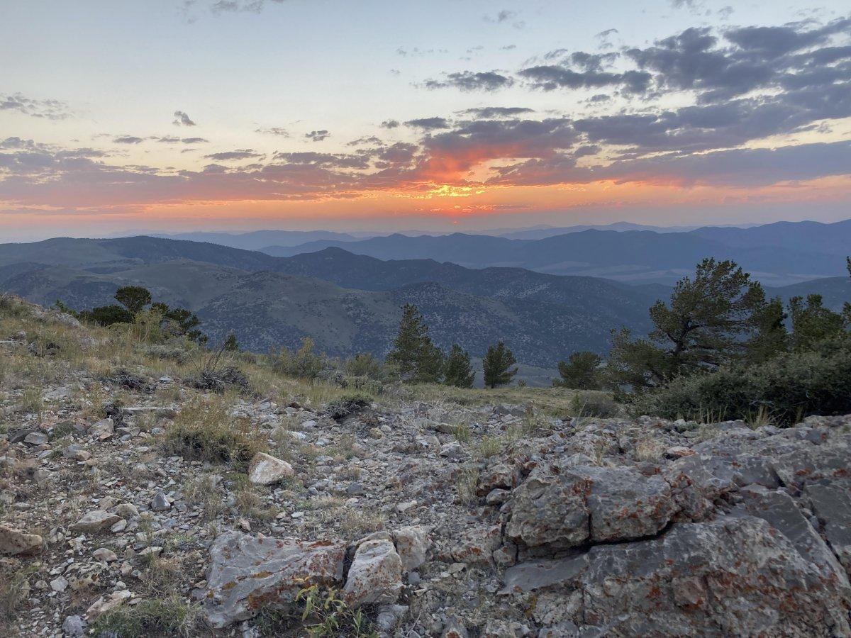 Nevada sunset.jpg
