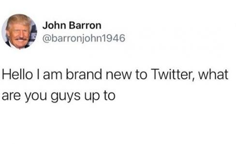 new to twitter.jpg