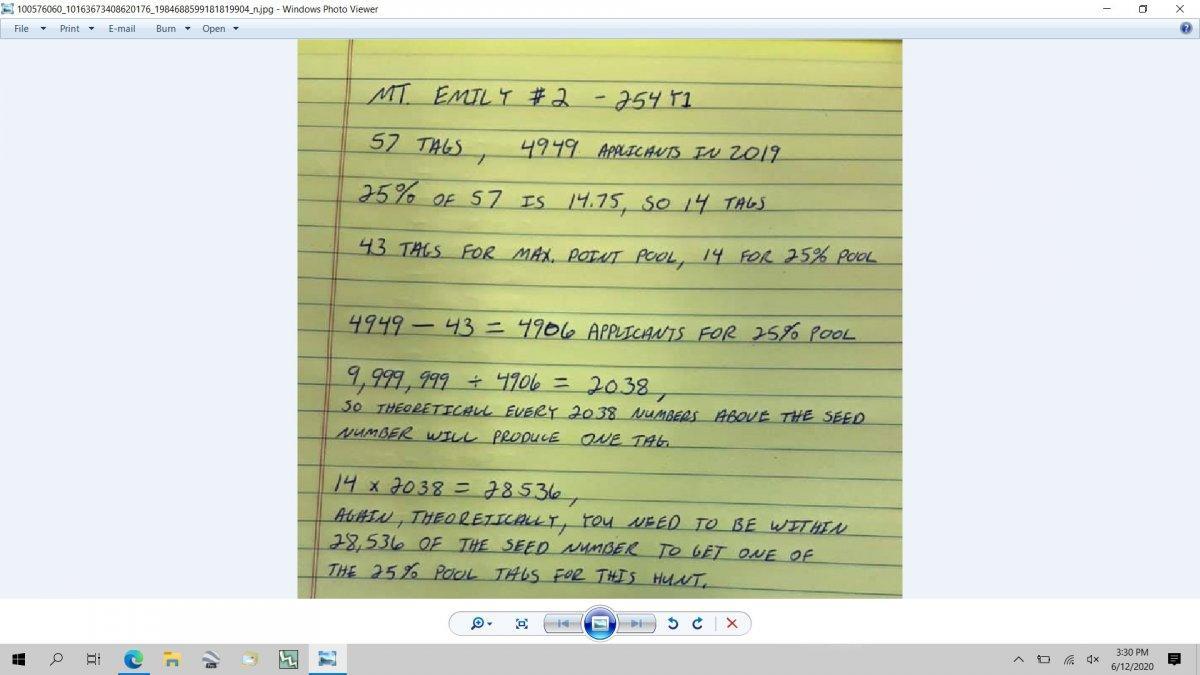 OR-2020 seed number explanation.jpg