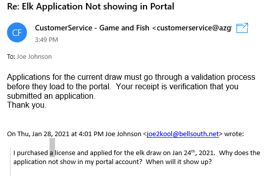 Portal Reply.PNG