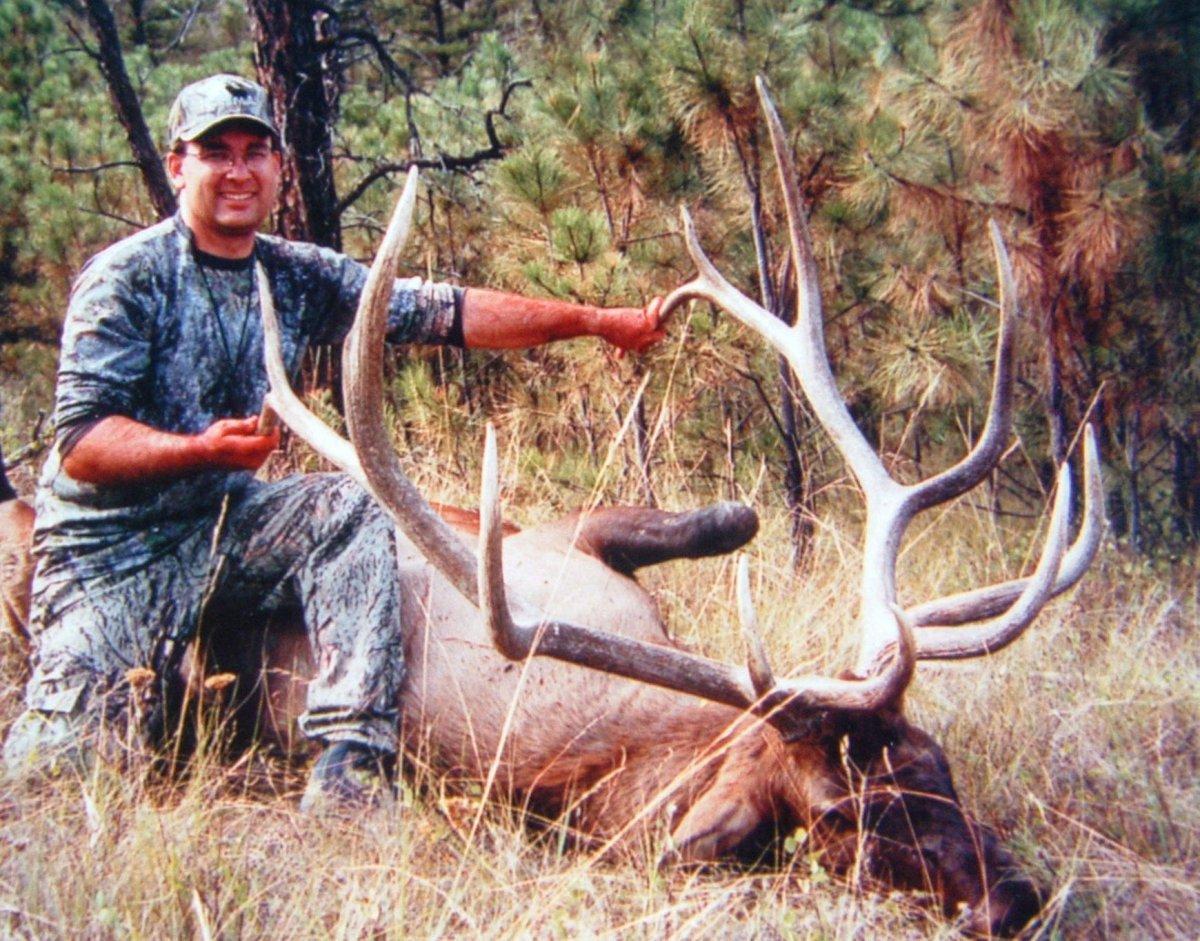 Rob's Elk3 (2).jpg