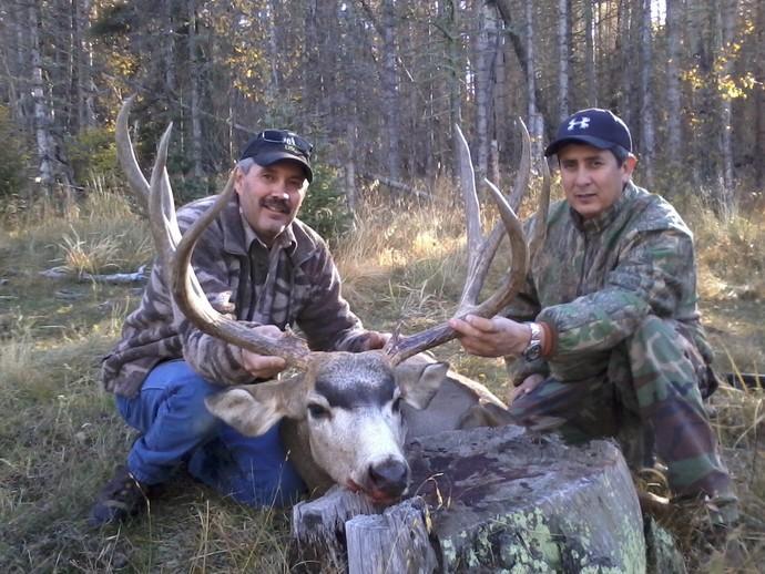 Sierra Blanca Outfitters Big Buck.jpeg