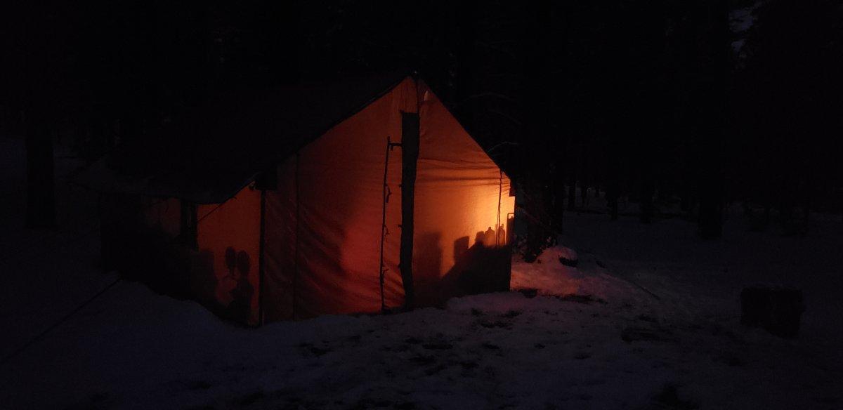 Snowy Tent.jpg