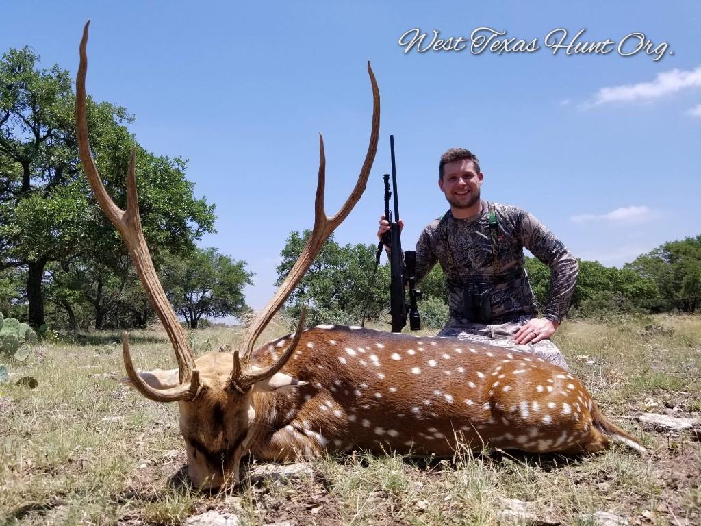 texas-hunts-6.jpg