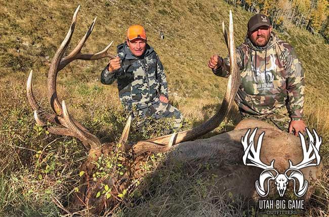 UBGO Trophy Bull Elk III.jpg