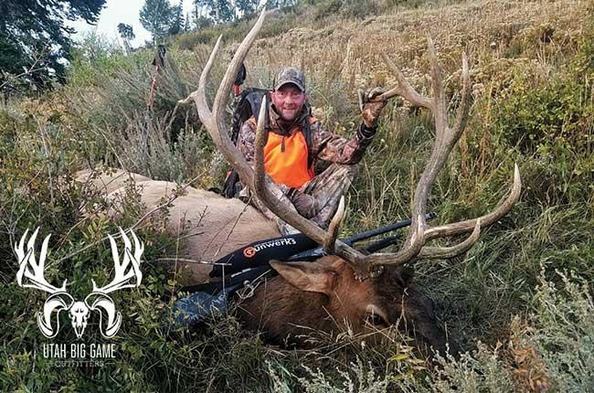 UBGO Trophy Bull Elk.jpg