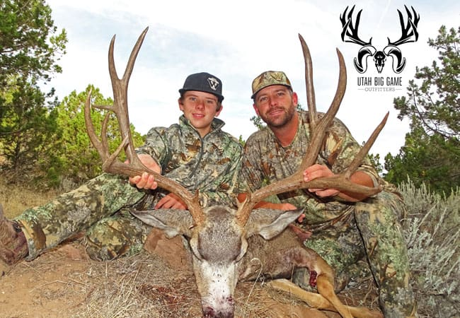 UBGO Trophy Mule Deer IV.jpg