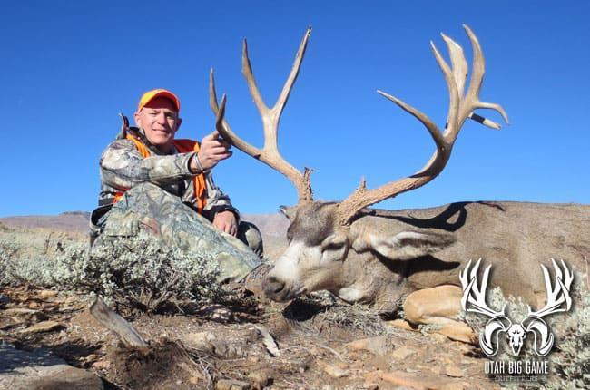 UBGO Trophy Mule Deer V.jpg