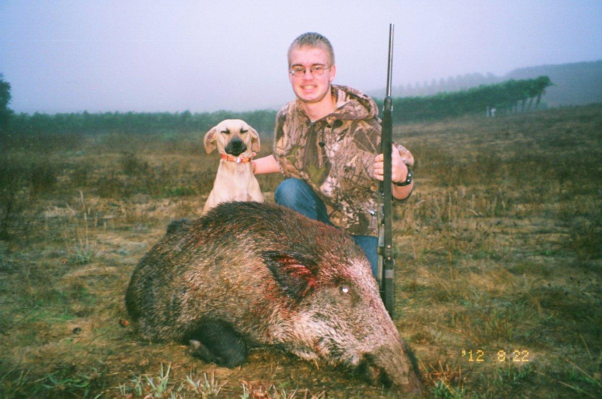 Ugly Pig 022.jpg