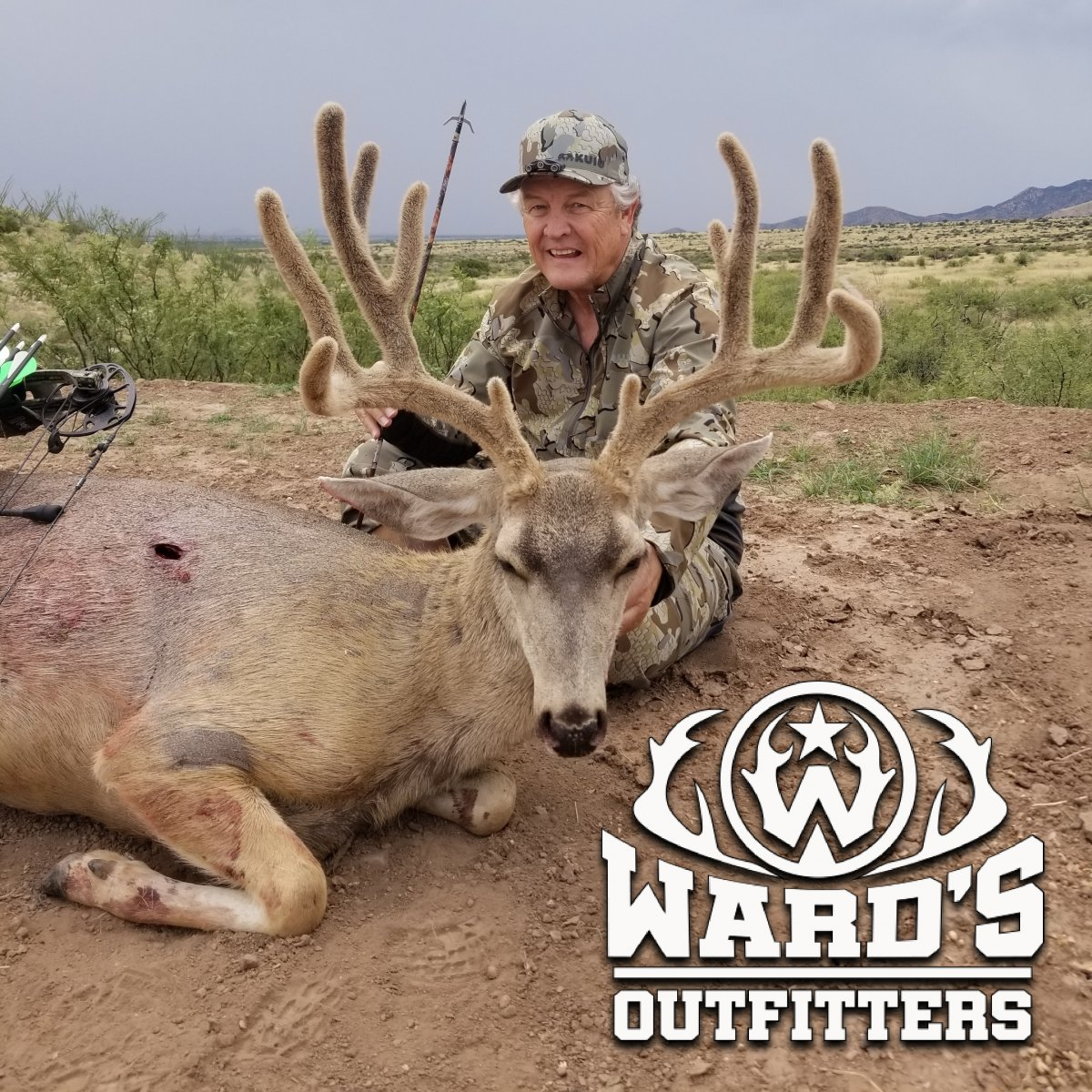 Wards Outfitters Big Buck 1.jpg