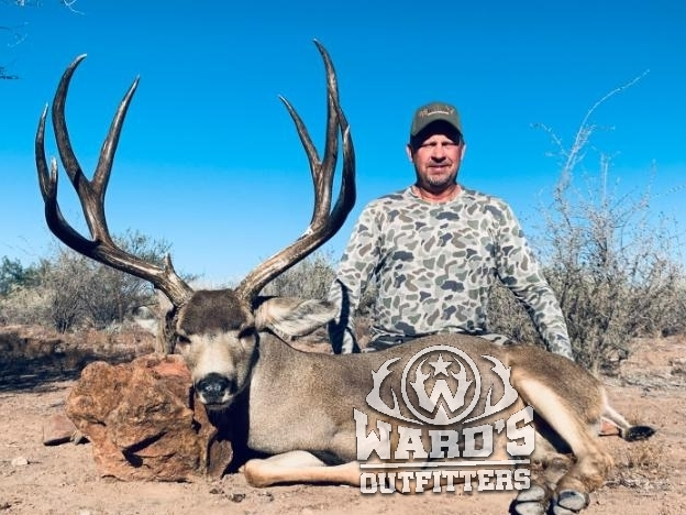Wards Outfitters Big Buck 4.jpg