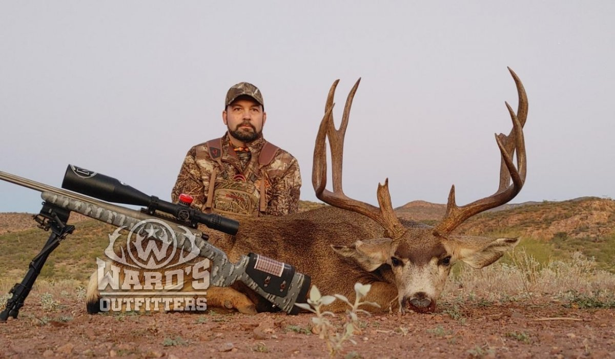 Wards Outfitters Big Buck 5.jpg