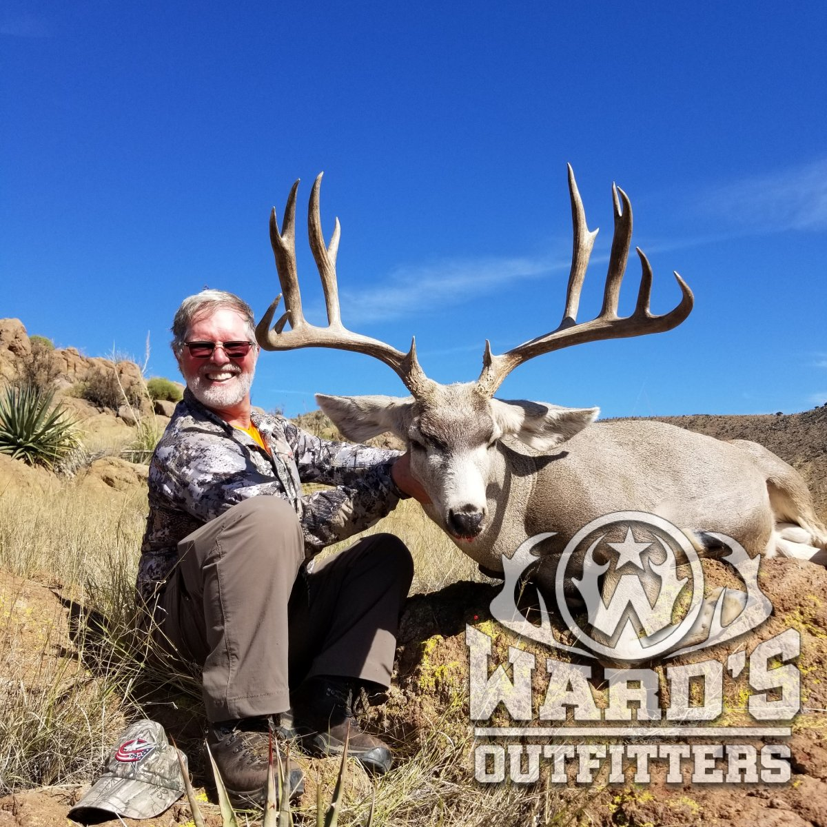 Wards Outfitters Big Buck 6.jpg