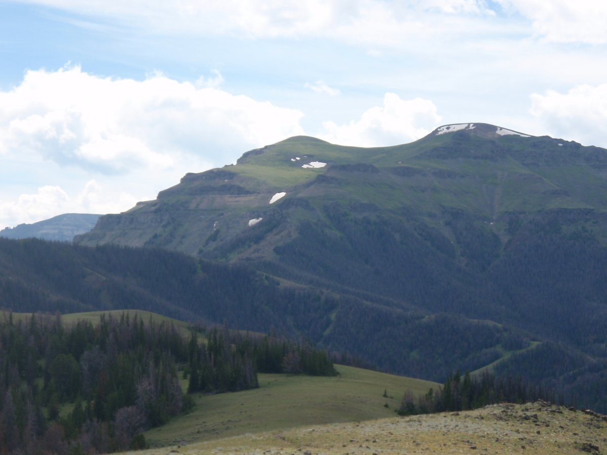 Wyoming 2009 372.jpg