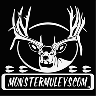 www.monstermuleys.info