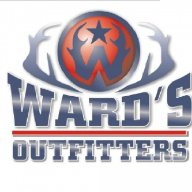 wardsoutfitters