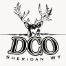 DutchCreekOutfitters