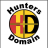 HuntersDomain