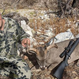 Desert-Meadow-Outfitters-Trophy-Coues-Buck.jpg