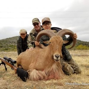 West Texas Aoudad Hunts 2.jpg