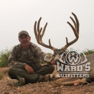 Wards Outfitters Big Buck 2.jpg