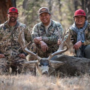 Arizona Monster Muley with Big Chino Outfitters II.jpg