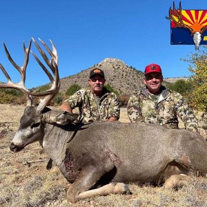 Arizona Non-Typical Muley with Big Chino Outfitters.jpg